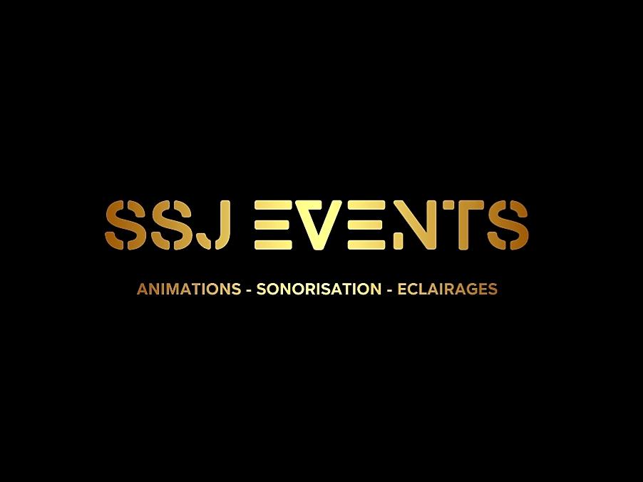 SSJ Events